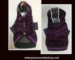 Purple dog jacket web collage thumb155 crop