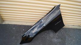 06-08 MERCEDES W219 CLS55 CLS63 AMG Front Fender Left Driver LH image 4