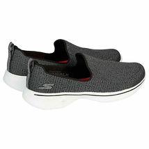 New Women's Skechers Go Walk Slip on Light Weight Walking/Athletic Comfort Shoes image 5
