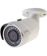 Q-See - QCN8099B - 5MP IP HD Bullet security Camera with Color Night Vision - $181.36