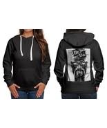 Breaking Bad 2 Classic Hoodie Women Black - $31.99