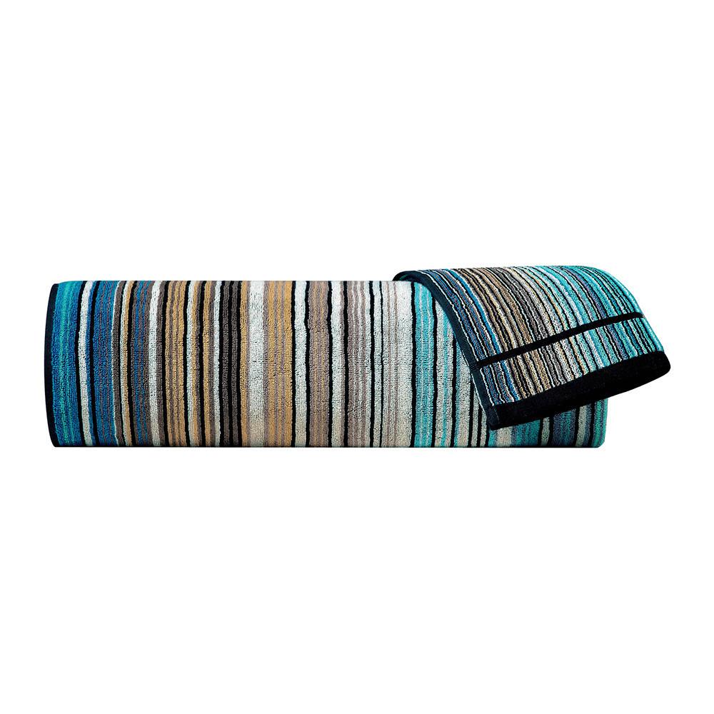 Missoni Home Tabata Hand Towel   Color 170 Stripe Multi Color   $27.00 ·  Advanced Search For Missoni Shower Curtain