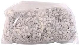 Rinnai 809000114 Condensate Neutralizer Refill, Small - $26.03