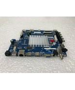Westinghouse LED TV WD50UK4550 Main Board 10010549 CV6488H-A   8-8 - $59.40
