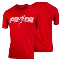 UFC Pride FC Logo 2.0 T-Shirt - $14.99+