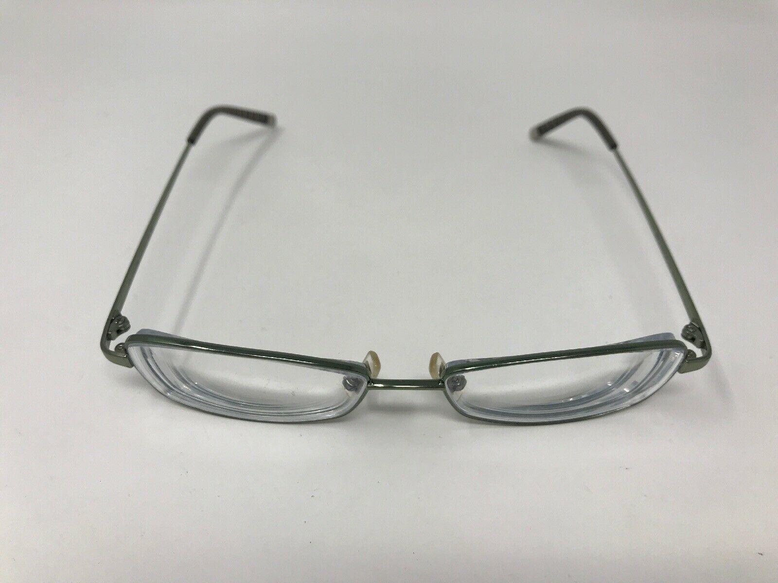 CALVIN KLEIN Eyeglasses Frame Collection 951 508 Japan Titanium 51-15-135 JA37