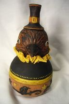 Bethany Lowe Harvest Crow Candy Bowl, no. JP7946 image 4