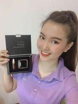 Soo Young Korea High Quality Acne Cream Skin Care Treatment Set image 8