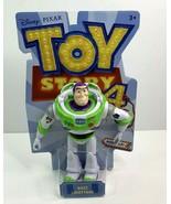 Disney Pixar Toy Story 4 Figure - Buzz Lightyear NEW - $18.32