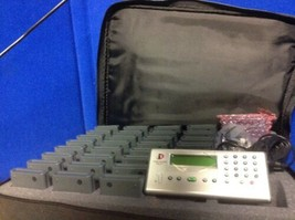 Lots Of 32 Interwrite Personal Response System PRS R1 - $604.75