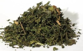 "Nettle ""Stinging)""Leaf Cut 2oz  (Urtica dioica) - $12.82"