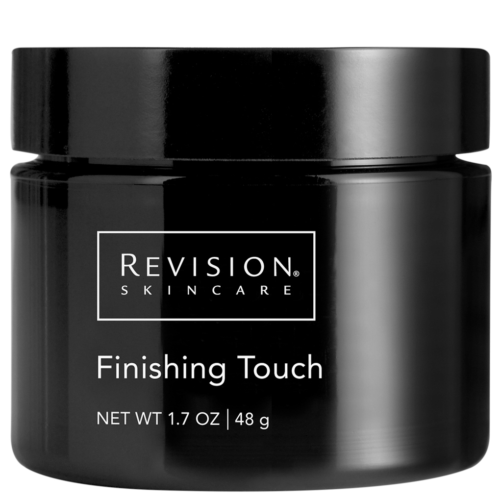 Primary image for Revision Finishing Touch 1.7 oz