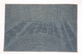 George Washington Bridge ~ Art Quilt - $1,200.00