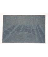 George Washington Bridge ~ Art Quilt - $1,200.00