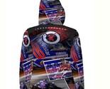 Jorge lorenzo new race motogp hoodie fullprint for women back thumb155 crop
