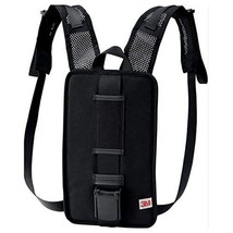 3M 00051131173583 Versaflo Back Pack for TR-600/800 PAPR, Capacity, Volu... - $83.99