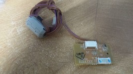 Hitachi 50V715 - PJIG-B PWB w/cable (JK08586-0) **FREE SHIPPING** - $9.89