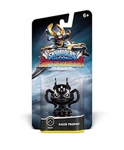 Skylander,Superchargers,Kaos,Trophy,(PS4/PS3/Xbox One/Xbox 360/Nintendo - $20.00