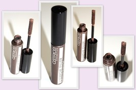Catrice Cosmetics Eyebrow Filler Perfecting & Shaping Gel For Stronger C... - $5.57