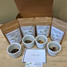 Herbal Healthy Box - $44.00