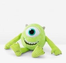 """Scentsy Buddy (New) Mike Wazowzki - Monster's Inc. 10.5"""" Tall - $41.54"""