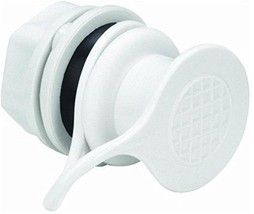 Igloo Replacement Triple Snap Drain Plug - $9.97