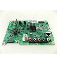 Samsung - Samsung UN65H6203AF Main Board BN94-07727E BN97-08808A BN41-02245A #M1