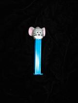 Tom & Jerry Tom Cat Pez Dispenser - $18.99