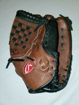 Rawlings The gold glove co. RTL120 12 inch right hand throw new without tags - $25.64