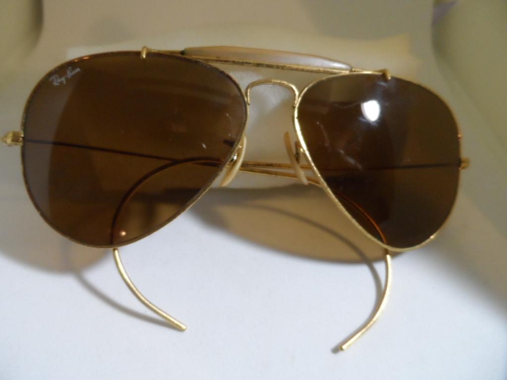 5f48a0901381 Ray Ban Aviator Sunglasses