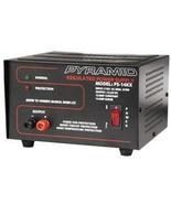 12 Amp Power Supply - $99.51