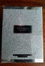 Angel Perfume by Victoria's Secret, 3.4 oz EDP Spray for Women NEW image 2