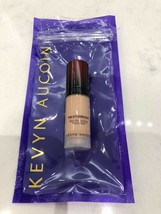Kevyn Aucoin The Etherealist Skin Illuminating Foundation 0.15oz - MEDIU... - $7.99