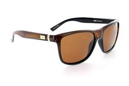 ONE -Hobnob - Stylish Mirrored Polarized Mens Sunglasses - $37.91