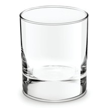 Libbey 2522 Chicago 7 Ounce Old Fashioned Glass - 12 / CS - $55.09