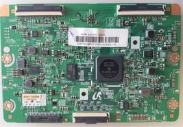 Samsung UN55J6201AFXZA T-Con Board (BN97-11600B) BN96-44735A - $9.99