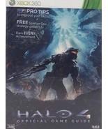 Halo 4: Prima Official Game Guide [Paperback] [Nov 06, 2012] Hodgson - $16.78