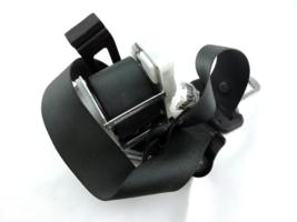 Rear Seat Belt 4dr Passenger 04824-T2F-A10 Honda Accord 2017 2016 2015 2... - $66.79