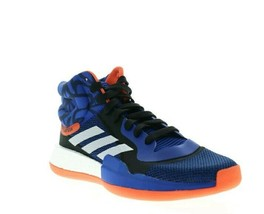 adidas Porzingus PE Marquee Boost G27738 Size 12 - $39.99