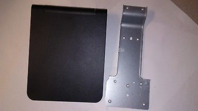 HP DESKTOP ALL IN ONE 23-R117C BASE STAND ARM 23 R117C