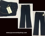 Mlle penelope jeans web collage thumb155 crop