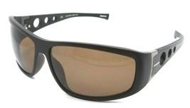 Chopard Sunglasses SCH 194 Z55P 63-14-130 Dark Brown / Brown Polarized I... - $144.45