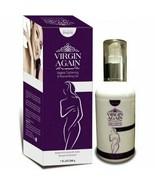 Virgin Again Tightening Gel Lotion Tight Gel Herbal Cream 50 gm Via FBB - $13.21