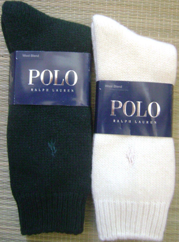 835f01d5c Polo Ralph Lauren Blue Label Men's Socks 1 and 50 similar items