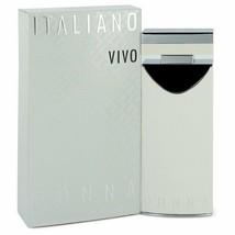 Armaf Italiano Vivo by Armaf 3.4 oz EDP Spray for Women - $30.85