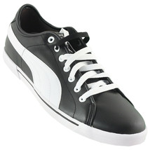 Puma Shoes Benecio Leather, 35103804 - $117.00