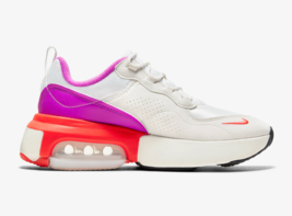 Nike Air Max Verona Women's Shoe - $174.64