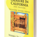 3d a guide to treasure in california thumb155 crop