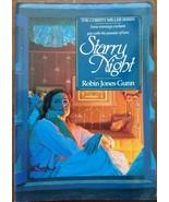 Starry Night (Christy Miller Bk. 8) by Robin Jones Gunn - Paperback - Li... - $5.00