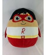 "Kellytoy Squishmallow Ryan's Room Plush 12"" Stuffed Animal Toy - $9.95"